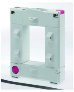 ABB CT30/100 Cable conversion current transformer for distribution equipment