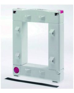 ABB CT120/800 Cable conversion current transformer for distribution cablage 2CSG401180R1101