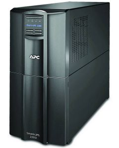 APC SMT2200IC APC Smart-UPS LCD 230V with SmartConnect