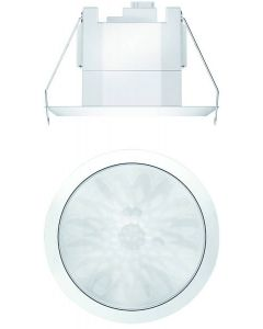 Theben TheBen Theronda S360 KNX Flat DE WH KNX Presencem.f.ceiling-mounted ws 2089560