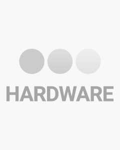 Acer 80 Gb harsh/durable drive KH.08007.021